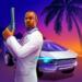 Code Triche Gangs Town Story – jeu de tir en monde ouvert  – Ressources GRATUITS ET ILLIMITÉS (ASTUCE)