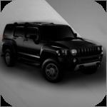 Code Triche Gangsta Car Parking 3D HD  – Ressources GRATUITS ET ILLIMITÉS (ASTUCE)