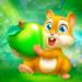 Code Triche Garden Pets Puzzle – Jeu de Match 3 gratuit  – Ressources GRATUITS ET ILLIMITÉS (ASTUCE)