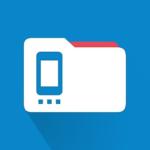 Code Triche Gestionnaire de fichiers pour Cloud, stockage USB  – Ressources GRATUITS ET ILLIMITÉS (ASTUCE)