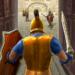 Code Triche Gladiator Glory  – Ressources GRATUITS ET ILLIMITÉS (ASTUCE)