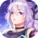 Code Triche Goddess Legion: Silver Lining – AFK RPG  – Ressources GRATUITS ET ILLIMITÉS (ASTUCE)