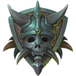 Code Triche Good Old Dungeon  – Ressources GRATUITS ET ILLIMITÉS (ASTUCE)