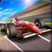Code Triche Grand Formula Racing 2019 Course de voitures et  – Ressources GRATUITS ET ILLIMITÉS (ASTUCE)