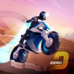 Code Triche Gravity Rider Zero  – Ressources GRATUITS ET ILLIMITÉS (ASTUCE)