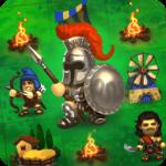 Code Triche Grow Empires – Strategic Match 3 Puzzle  – Ressources GRATUITS ET ILLIMITÉS (ASTUCE)
