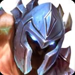 Code Triche Guardian Kingdoms  – Ressources GRATUITS ET ILLIMITÉS (ASTUCE)