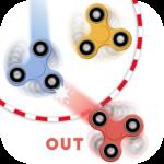 Code Triche Hand Spinner / Fidget : 1 à 4 joueurs  – Ressources GRATUITS ET ILLIMITÉS (ASTUCE)