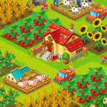 Code Triche Harvest Farm  – Ressources GRATUITS ET ILLIMITÉS (ASTUCE)