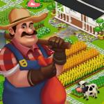 Code Triche Harvest Season: Farming Manager,farm games farmers  – Ressources GRATUITS ET ILLIMITÉS (ASTUCE)
