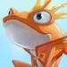 Code Triche Hello Hero Epic Battle: 3D RPG  – Ressources GRATUITS ET ILLIMITÉS (ASTUCE)