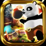 Code Triche Hero Panda Bomber: 3D Fun  – Ressources GRATUITS ET ILLIMITÉS (ASTUCE)