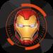 Code Triche Hero Vision Iron Man AR Expérience  – Ressources GRATUITS ET ILLIMITÉS (ASTUCE)