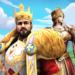 Code Triche Honneur: être un roi  – Ressources GRATUITS ET ILLIMITÉS (ASTUCE)