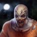 Code Triche Horror Show – Survival en Ligne  – Ressources GRATUITS ET ILLIMITÉS (ASTUCE)