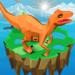 Code Triche Idle Jurassic Zoo: Dino Park Tycoon Inc  – Ressources GRATUITS ET ILLIMITÉS (ASTUCE)