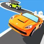 Code Triche Idle Racing Tycoon-Car Games  – Ressources GRATUITS ET ILLIMITÉS (ASTUCE)