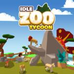 Code Triche Idle Zoo Tycoon 3D – Animal Park Game  – Ressources GRATUITS ET ILLIMITÉS (ASTUCE)