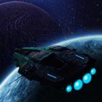 Code Triche Interstellar Pilot  – Ressources GRATUITS ET ILLIMITÉS (ASTUCE)