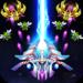 Code Triche Invasion Space: Alien War Shooter  – Ressources GRATUITS ET ILLIMITÉS (ASTUCE)