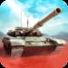 Code Triche Iron Tank Assault : Frontline Breaching Storm  – Ressources GRATUITS ET ILLIMITÉS (ASTUCE)
