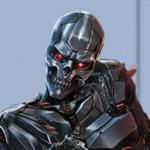 Code Triche Jeux Clicker idle rpg: Evolution Heroes of Utopia  – Ressources GRATUITS ET ILLIMITÉS (ASTUCE)