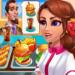 Code Triche Jeux de cuisine pour les filles Restaurant Fever  – Ressources GRATUITS ET ILLIMITÉS (ASTUCE)