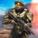 Code Triche Jeux de guerre de tir : Robots Battle Simulator  – Ressources GRATUITS ET ILLIMITÉS (ASTUCE)