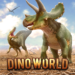 Code Triche Jurassic Dinosaur: Carnivores Evolution – Dino TCG  – Ressources GRATUITS ET ILLIMITÉS (ASTUCE)