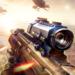 Code Triche King Of Shooter: Tireur de sniper – FPS gratuit  – Ressources GRATUITS ET ILLIMITÉS (ASTUCE)