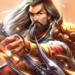 Code Triche Kingdom Destiny 2: Rise of Warlords  – Ressources GRATUITS ET ILLIMITÉS (ASTUCE)