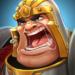 Code Triche KingsRoad  – Ressources GRATUITS ET ILLIMITÉS (ASTUCE)