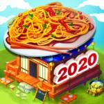 Code Triche Kitchen Madness – Restaurant Chef Cooking Game  – Ressources GRATUITS ET ILLIMITÉS (ASTUCE)
