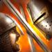 Code Triche Knights Fight: Medieval Arena  – Ressources GRATUITS ET ILLIMITÉS (ASTUCE)