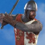 Code Triche Knights of Europe 2  – Ressources GRATUITS ET ILLIMITÉS (ASTUCE)