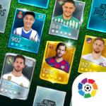 Code Triche LaLiga Top Cards 2020 – Jeu de cartes de football  – Ressources GRATUITS ET ILLIMITÉS (ASTUCE)