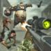 Code Triche Last Zombie Shooter  – Ressources GRATUITS ET ILLIMITÉS (ASTUCE)