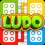 Code Triche Ludo Family Dice Game  – Ressources GRATUITS ET ILLIMITÉS (ASTUCE)