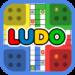 Code Triche Ludo Game Online  – Ressources GRATUITS ET ILLIMITÉS (ASTUCE)