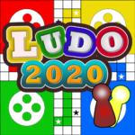 Code Triche Ludo – Offline Free Ludo Game  – Ressources GRATUITS ET ILLIMITÉS (ASTUCE)
