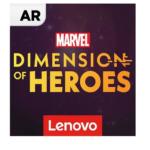 Code Triche MARVEL Dimension Of Heroes  – Ressources GRATUITS ET ILLIMITÉS (ASTUCE)