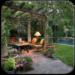 Code Triche Maison Jardins Puzzle  – Ressources GRATUITS ET ILLIMITÉS (ASTUCE)