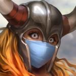 Code Triche Masters of Elements-CCG game + online arena & RPG  – Ressources GRATUITS ET ILLIMITÉS (ASTUCE)