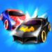 Code Triche Merge Battle Car: Best Idle Clicker Tycoon game  – Ressources GRATUITS ET ILLIMITÉS (ASTUCE)