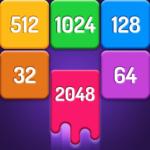 Code Triche Merge Block – Shoot and Merge 2048 Puzzle  – Ressources GRATUITS ET ILLIMITÉS (ASTUCE)