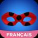 Code Triche Miraculous Ladybug Amino en Français  – Ressources GRATUITS ET ILLIMITÉS (ASTUCE)
