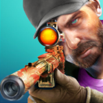 Code Triche Modern Sniper Assassin 3d: Nouveau jeu de tir de  – Ressources GRATUITS ET ILLIMITÉS (ASTUCE)