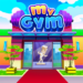 Code Triche My Gym: Fitness Studio Manager  – Ressources GRATUITS ET ILLIMITÉS (ASTUCE)