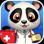 Code Triche My Hospital – Baby Dr. Panda  – Ressources GRATUITS ET ILLIMITÉS (ASTUCE)