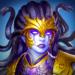Code Triche MythWars & Puzzles: RPG Match 3  – Argent GRATUITS ET ILLIMITÉS (ASTUCE)